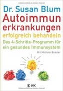 Blum-Autoimmunerkrankungen