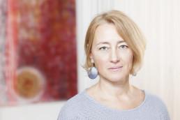 Erika Schedler MSc