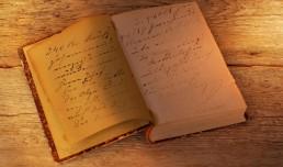 book-659203_1920