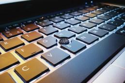 laptop-923590_1920